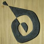 thymia logo