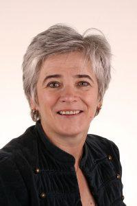 Heidi Muijen
