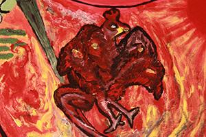 IMG_1440-phoenix