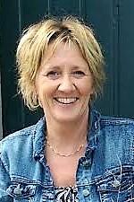 Paula Vermeeren