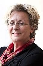 Lilie Timmermans