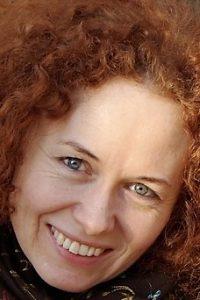 Maria Bartels