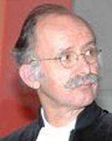 Wim Lanfers